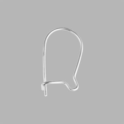 肾型 耳钩