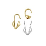 Jewelry Findings - TIPS